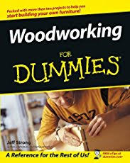 Fine Woodworking 230 Pdf by Category Woodworking Power Tools Woodworking Stream