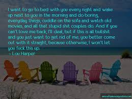 Cuddle In Bed Cuddle In Bed Quotes Top 9 Quotes About Cuddle In Bed From Famous