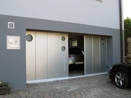 garage and industrial doors ryterna side sliding garage door slick