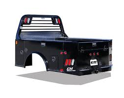 dodge truck beds truck beds dodge ford chevy gmc