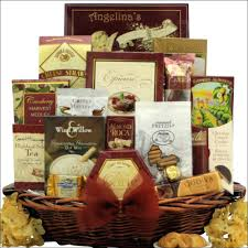 Gourmet Gift Baskets Gourmet Food Gift Baskets Chicago Vancouver Canada Best Reviews