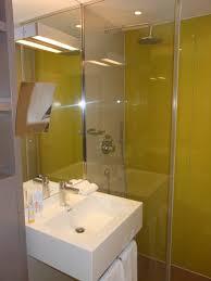 le für badezimmer zimmer 2018 badezimmer hotel swissôtel le plaza basel in basel
