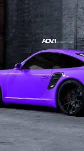 purple porsche 911 turbo simplywallpapers com adv 1 porsche porsche 911 porsche 911 turbo