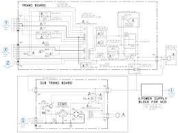 hcd zx70dvd u2013 sony u2013 compact disc deck receiver u2013 circuit diagram