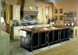 how to install kitchen island cabinets installing kitchen island altmine co