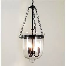 Wrought Iron Ceiling Lights Remarkable Wrought Iron Pendant Light Wrought Iron Pendant Lights
