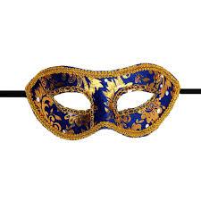 online shop venetian masquerade halloween mask for masquerade