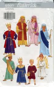 butterick halloween costumes 40 best halloween matching family costumes images on pinterest