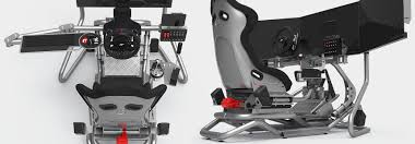 rseat gaming seats cockpits and motion simulators for pc ps4