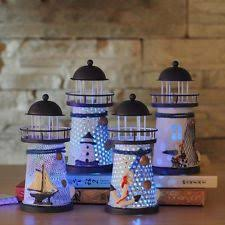 collectible lighthouses ebay