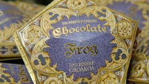 where to buy chocolate frogs chocolate frog harry potter wiki fandom powered by wikia
