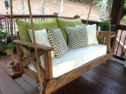Free Patio Rocking Chair Plans by Patio Hinged Patio Chair Cushions New Style Rattan Chair Rattan
