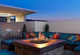 Comfort Suites Gallup New Mexico Hotel Springhill Suites Gallup Nm Booking Com