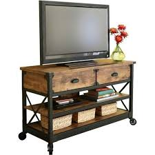 console table tv stand tv console tables 25 simplistic modern eclectic tv console tables