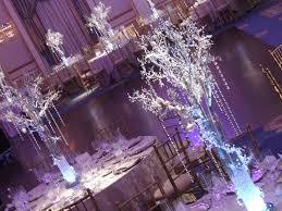 tree centerpieces wedding tree centerpieces manzanita