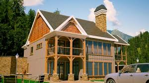 turtle lake cottage house plans home design and style