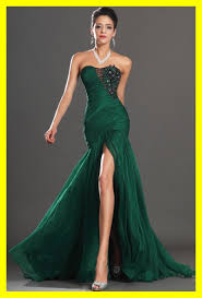 designer dresses sale designer evening dresses sale dresses