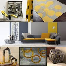 and yellow bedroom ideas grey decorating stylish grey and yellow bedroom decor liz mccarty and tabitha gifford need