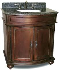 antique bathroom sinks and vanities antique bathroom vanity cabinet rumorlounge club