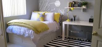 Decorating Bedroom On A Budget by 24 Best Bedroom Decoration Ideas For Women On A Budget Vintagetopia
