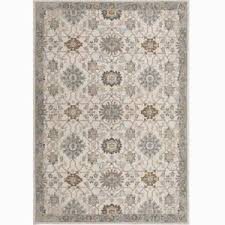home depot black friday 2016 rug the home depot corning painted post ny 14870