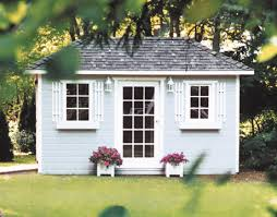 pretty shed keeping your garden shed organized my shed building plans