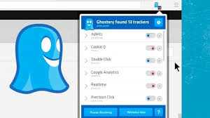 ghostery android datenschutz browser ghostery jetzt auch für android t3n