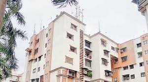 affordable homes to build ahmedabad municipal corporation to build 10 000 affordable homes