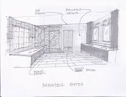 62 best plan drawing garden and home sketch images on pinterest