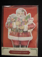 carol wilson christmas cards carol wilson greeting greeting cards ebay