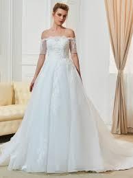 dress phenomenal wedding dresses photo inspirations kenneth