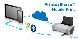 printershare premium apk cracked printershare apk 11 12 1 printershare apk apk4fun