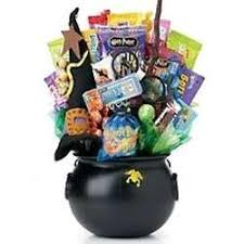 chagne gift basket harry potter universal gifts baskets florals orlando florida