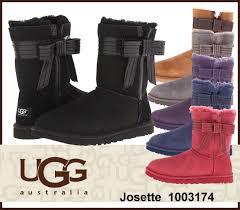 ugg womens josette boot ilharotch rakuten global market ugg australia w josette ugg