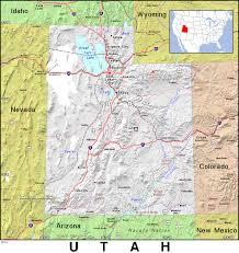 Utah Zip Code Map by Ut Utah Public Domain Maps By Pat The Free Open Source