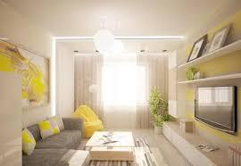 cuisine moderne jaune cuisine moderne bois clair 19 salon en blanc et jaune pastel aux