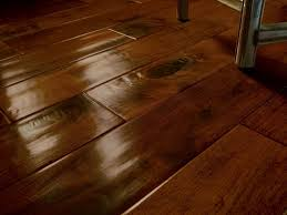 Vinyl Plank Wood Flooring Wood Look Vinyl Planks Commercial Vinyl Flooring Tiles