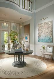 Blue Lace Benjamin Moore Ocean Air 2123 50 Another Benjamin Moore Paint Color That