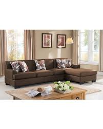 Reversible Sectional Sofa by Summer Sale Us Pride Furniture S0072 2pc Allen Modern Fabric