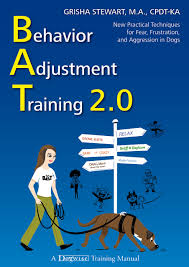 behavior adjustment training 2 0 new practical techniques for