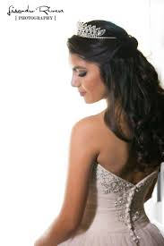 130 best quinceanera images on pinterest quinceanera photography