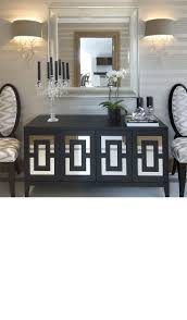 Home Interiors And Gifts Pictures by Best 25 Home Interiors And Gifts Ideas On Pinterest Gold Room
