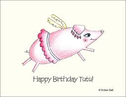 boxed greeting cards hand drawn cards pig cards whimsical