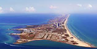 s padre island family beach condo ra135406 redawning