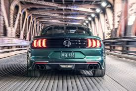 2018 ford mustang sports car 1 sports car for over 50 years