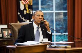 President Obama In The Oval Office Obama U0027s Anti Isis War In Syria May Be Illegal Time Com