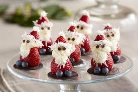 berry santas keelings