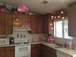 kitchen design and decorating ideas 15 cute hello kitty kitchen ideas ultimate home ideas