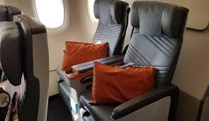 singapore airlines premium economy a380 sq part 2 youtube