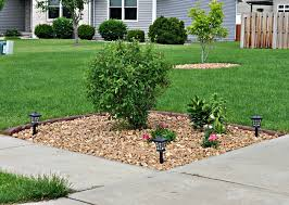landscaping ideas driveways gardening ideas pinterest